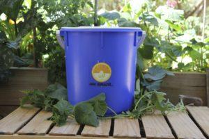 JB_blue_bucket