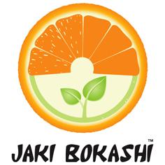 JBokashiVerySmallLogo.jpg